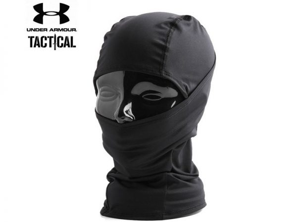 HeatGear-Tactical-Balaclava